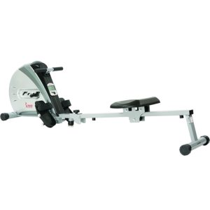 best rowing machine 300
