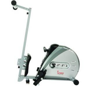 best rowing machine under $200