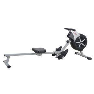 top 5 rowing machines under $200