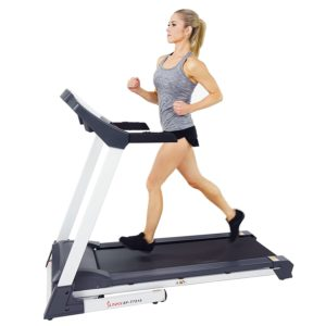 best home treadmill under 500