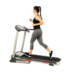 best running treadmill under 500