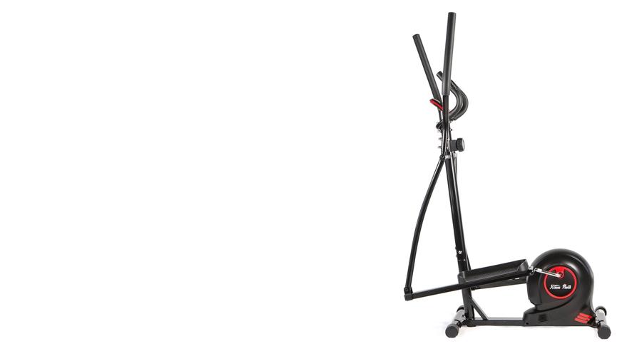 Best Home Elliptical 2020.Best Elliptical 200 Machine For Home Gym Updated 2020