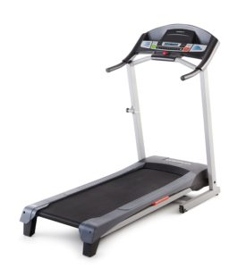best budget treadmill under $500