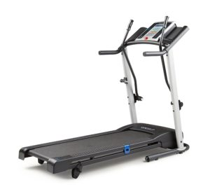 best treadmill for under $500