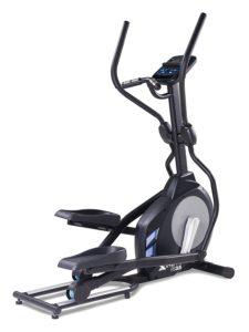 best elliptical for under 500 dollars