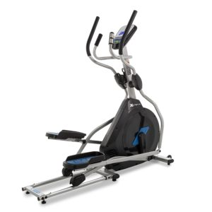 best elliptical machines under $1500
