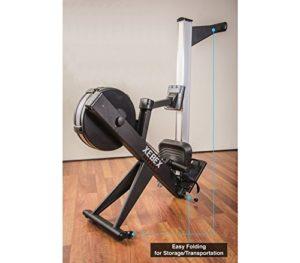 best rowing machine for under 1000 dollars