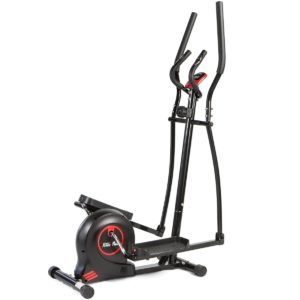 what is the best elliptical under 200 dollars