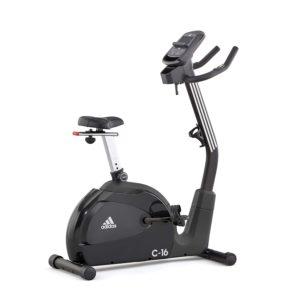 best upright stationary bike for home gym under $500