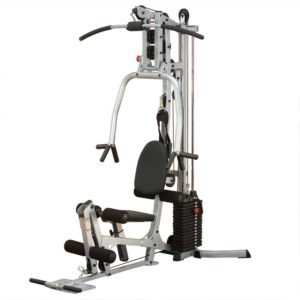 top rated home gym machine under 1000