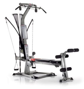 best home gym under $1000