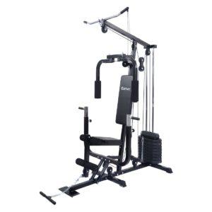 top home gym machine under 300