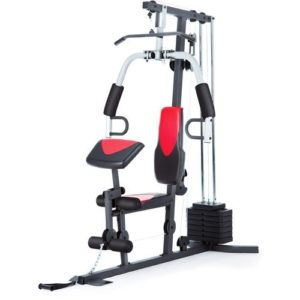 best cable home gym for under 500