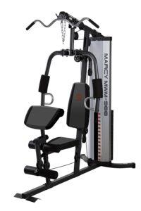 home gym under 500