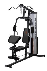 top rated home gym for under $300