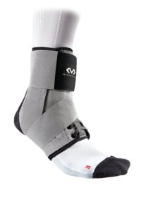 top rated ankle braces