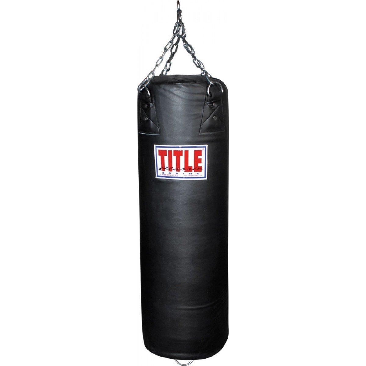 Как сшить боксёрскую грушу для детей