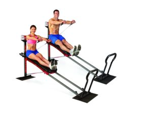 Best home gym under universal system updated