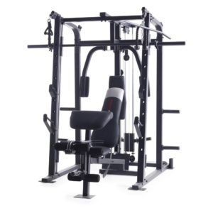 top home gym equipment for under $1000