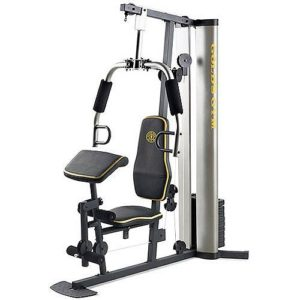 best home gym machine under 500