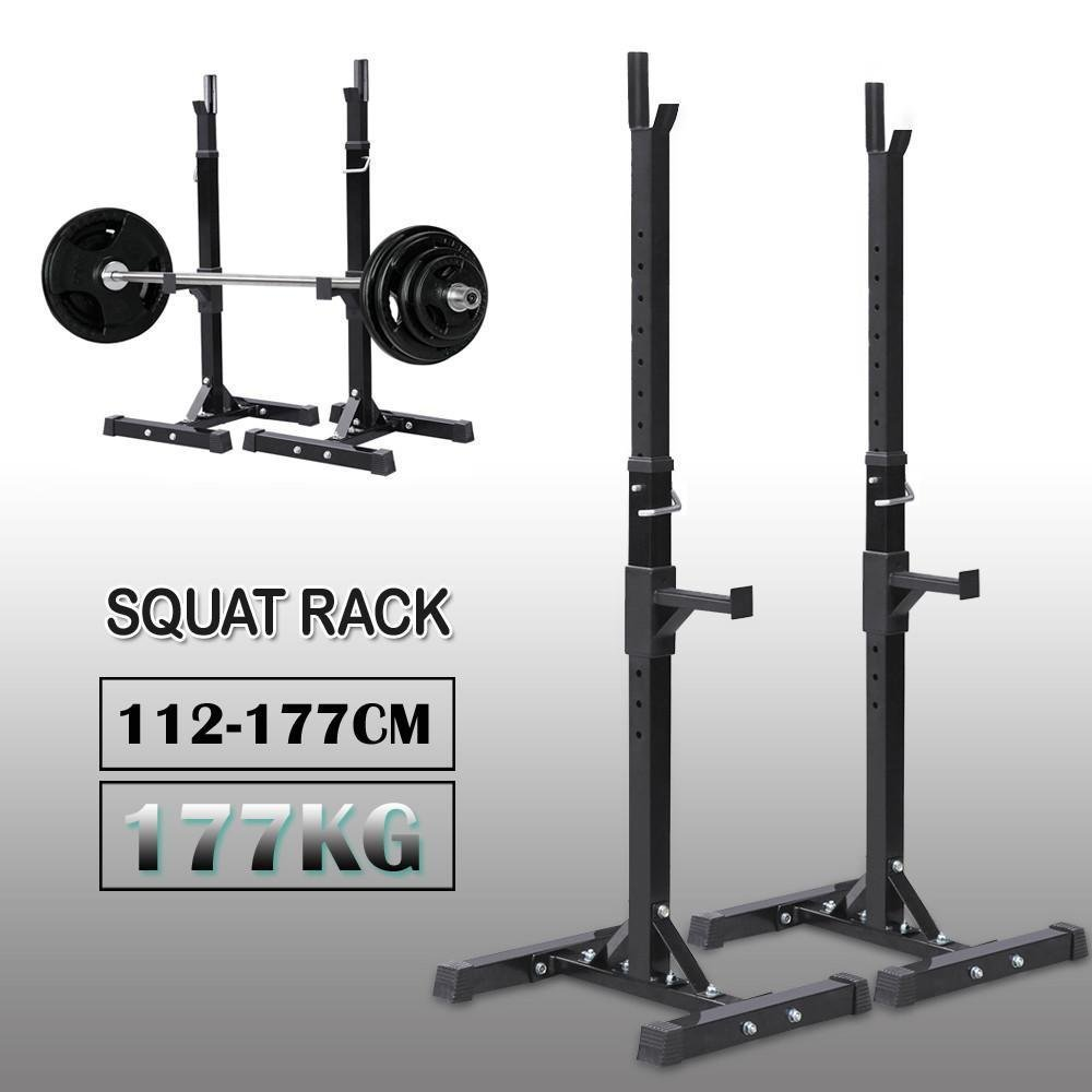 Best Squat Rack {REVIEWS} For Home Gym [UPDATED] 2019