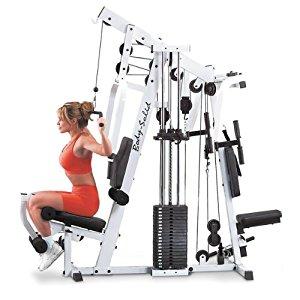 best home gym under 300