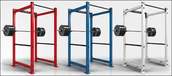 Best power racks under for home gym updated