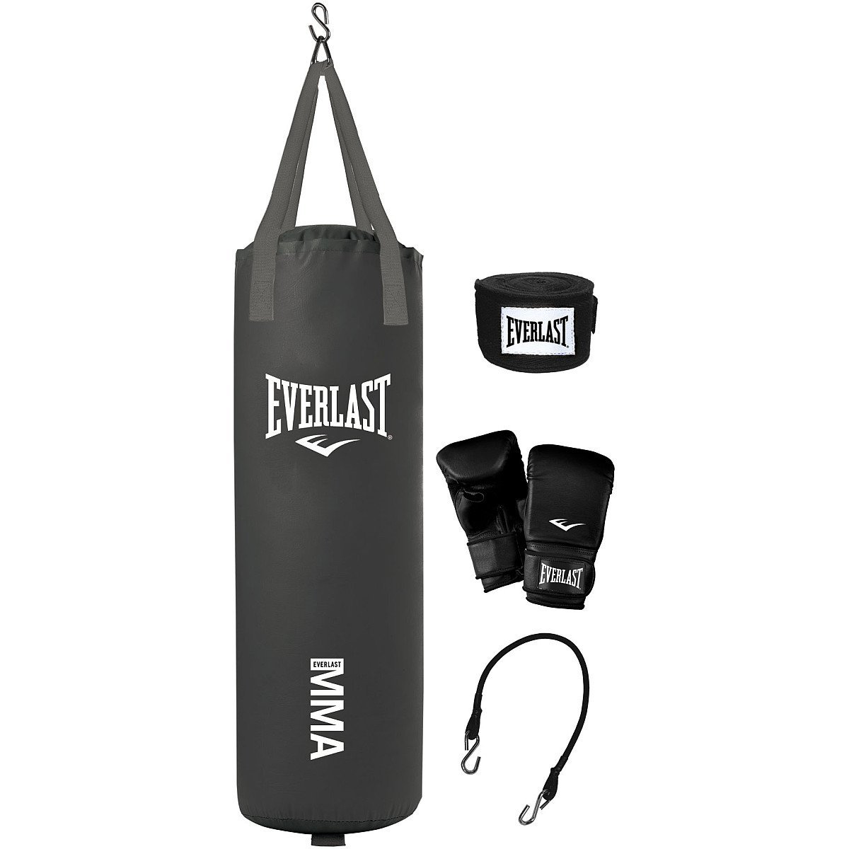 Punching Bag For Beginners 2019 Equipment Other