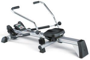 best indoor rowing machine under 400 dollars