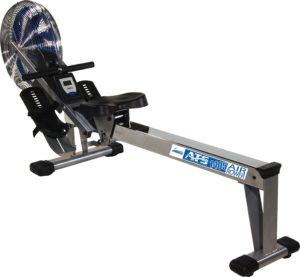 best rowing machine under 400