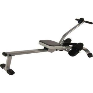 top rated indoor rowing machine under $100