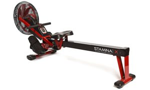 what is the best rowing machine under $400