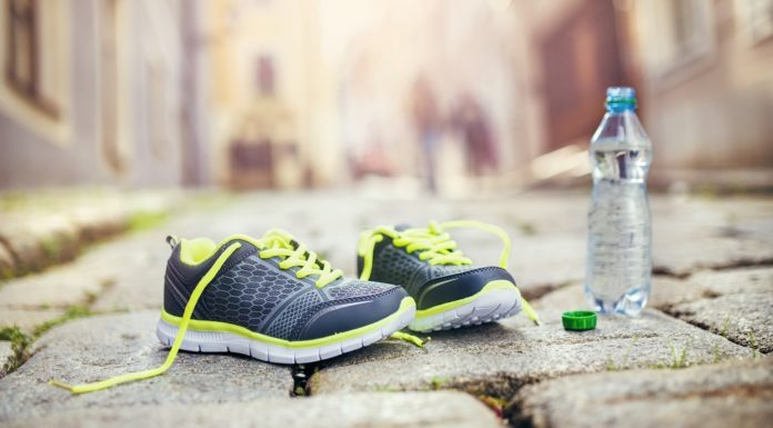 top rated running shoes under $100