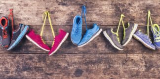 top rated running shoes under $50