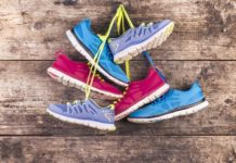 top rated running shoes under $70
