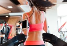 Top Rated Treadmill For Home Under $300