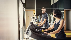 top rated treadmill for home gym under $600