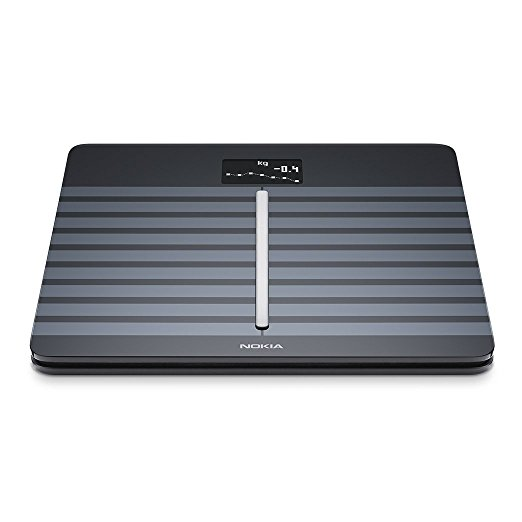 Best Body Fat Scale 2020.Best Body Fat Scale For Top Rated Review Updated