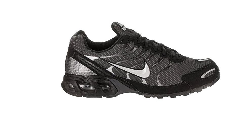 Best Nike Running Shoes {UNDER} $100